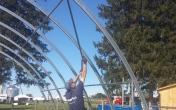 29-complete wind brace fastening