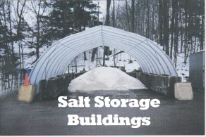 salt storage buildings information button